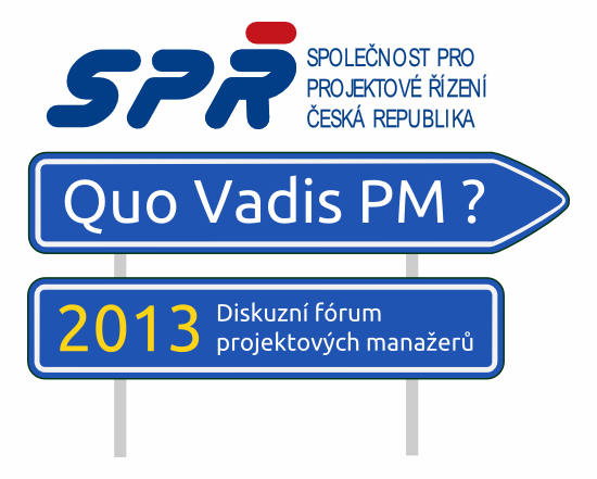 Konference Quo Vadis PM 2015